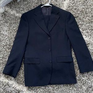 Brooks Brothers Mens Suit